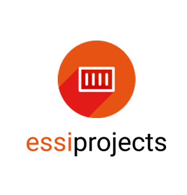 Essi Projects