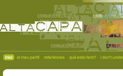Altacapa