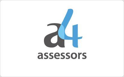 A4 Assessors
