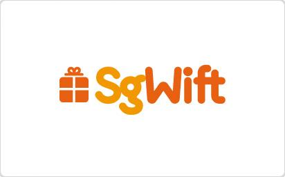 SgWift